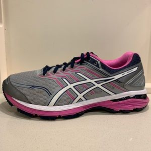 ASICS GT-2000 Women's Running Stability Shoes